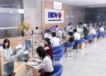 BIDV chào bán hơn 270,5 triệu cổ phiếu để bổ sung vốn kinh doanh