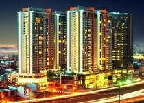 CapitaLand phát triển dự án quy mô 1.000 căn hộ ở quận 2