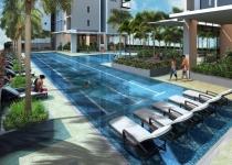 Ngày 11/10: Chính thức giới thiệu Hưng Phúc - Happy Residence ra thị trường