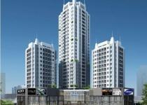 Nhà Đà Nẵng lãi ròng hơn 51 tỷ đồng nhờ bất động sản khởi sắc