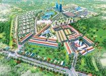 Công bố giai đoạn 1 dự án Cát Tường Phú Nguyên Residence