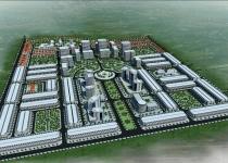 Dream House mua thêm dự án 120 tỷ tại Vũng Tàu