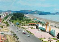 BIDV dành 3 tỷ USD hỗ trợ hạ tầng du lịch Miền Trung