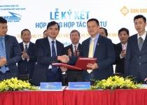 Sun Group đầu tư vào dự án 31 Láng Hạ