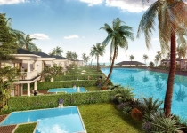 Sắp ra mắt Vinpearl Resort & Villas Nha Trang