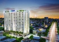 Soho Premier: Cơ hội đón đầu Khu đô thị mới Thanh Đa - Bình Quới