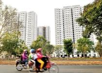 BIDV dành 10.000 tỷ đồng cho vay nhà ở