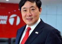 Bị đồn câu kết với Địa ốc Việt Hân: Chủ tịch Maritime Bank nói gì?