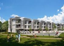 Gamuda Land Việt Nam và giấc mơ về ngôi nhà ưu việt