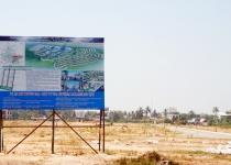 Quảng Ngãi: Yêu cầu Tân Tạo ra quyết định với dự án nghìn tỷ