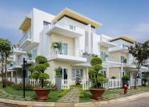 Melosa Garden – Mảnh đất vàng của nhà đầu tư
