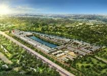 Novaland Agent giới thiệu chuỗi phiên giao dịch bất động sản đầu xuân 2017