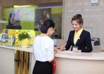 Nam A Bank: Lợi nhuận chỉ đạt 15% kế hoạch do trích lập dự phòng