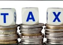 Phát Đạt bị phạt hơn 700 triệu đồng do vi phạm về thuế