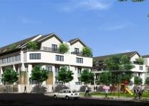 Thuduc House lãi gần 105 tỷ đồng trong 6 tháng