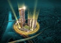 Khởi công dự án Dragon Riverside City
