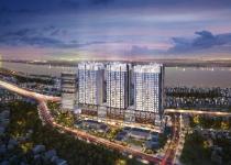 Sun Group tri ân khách hàng dự án Sun Grand City Ancora Residence
