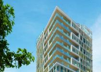 Hodeco vay 280 tỷ cho dự án Fusion Suites Vũng Tàu