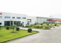 KBC vay 15 triệu USD từ ngân hàng Đức để xây dựng nhà xưởng