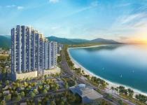 """Scenia Bay: Vừa đầu tư vừa là """"của để dành"""""""