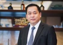"""Sau Seaprodex, DongA Bank lên tiếng về thông tin liên quan đến ông Vũ """"nhôm"""""""