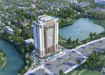Bất động sản khu Nam Sài Gòn thu hút nhà đầu tư Nhật Bản