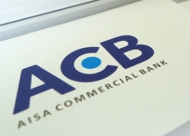 Standard Chartered Bank rút khỏi ACB