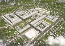 Cityland tung 300 căn hộ cuối cùng đáp ứng nhu cầu khách hàng