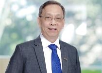 Ông Trần Mộng Hùng rút khỏi HĐQT ACB