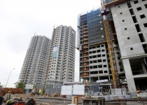 Ra mắt dự án Miipec City View tại Hà Đông