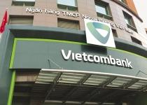 Vietcombank bán được toàn bộ 6,67 triệu cổ phiếu OCB