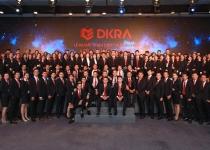 3 mảnh ghép chiến lược của DKRA Vietnam