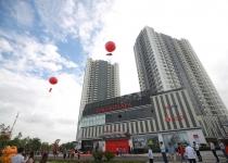 Vincom khai trương 2 trung tâm thương mại tại Lạng Sơn và Bắc Ninh dịp Quốc khánh