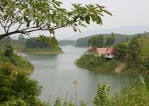 Hoa Sen ngừng triển khai khu du lịch nghỉ dưỡng 1.346ha ở Yên Bái