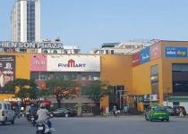 Vingroup hoàn tất mua lại toàn bộ chuỗi siêu thị Fivimart