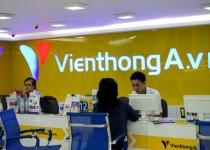 Sau Fivimart, Vingroup mua lại Viễn Thông A