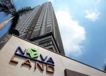 Novaland góp thêm vốn vào bất động sản Bách Hợp