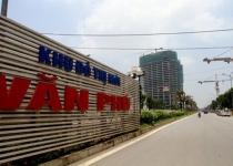 Văn Phú – Invest nhận chuyển nhượng hơn 1,2 triệu cổ phiếu Vinamotor