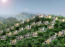 Khánh Hòa: Yêu cầu dừng toàn bộ việc giao dịch tại dự án biệt thự Đồi Xanh