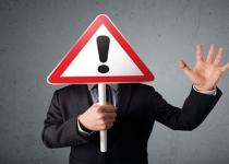 Cổ phiếu Quốc Cường Gia Lai vào diện cảnh báo vì vi phạm công bố thông tin