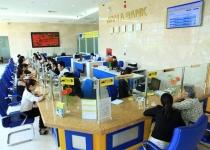 Nam A Bank lên tiếng vụ tranh chấp cổ phần nhà bà Tư Hường
