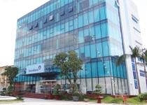 VietinBank thoái vốn thành công tại Saigonbank