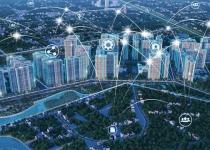 Vingroup chính thức ra mắt đại đô thị Vinhomes Smart City