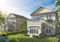 Novaland chủ động tìm kiếm nhân sự bất động sản du lịch cấp cao