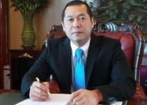 Giữa lùm xùm tranh chấp cổ phần, Chủ tịch Nam A Bank sẽ từ nhiệm