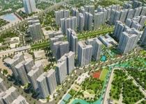 Vinhomes báo lãi hơn 7.200 tỷ trong quý 2, rót gần 2.000 tỷ vào 2 đại đô thị ở Hà Nội