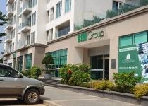 Bim Group muốn xây khu công nghiệp 2.000ha tại Uông Bí