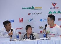 """Ngày 10/11: Gamuda Land tổ chức ngày hội """"Chạy vì trái tim 2019"""""""