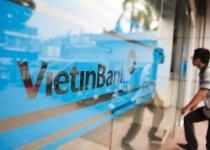 Thêm một ngân hàng giảm lãi suất cho vay 0,5%