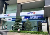 BIDV áp chuẩn Basel II từ đầu tháng 12
